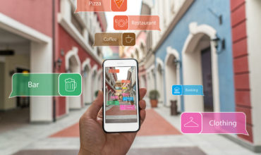 9 cool AR apps you should download to try out iOS 11's ARKit – Unless you are scared…