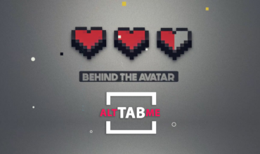 """""""Behind the Avatar"""" with Milleuda – What it means to be a gamer, the cliches, friendships, and more!"""
