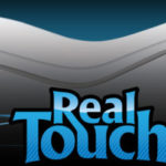 """The Real Touch My HandsOn""""Off"""" Experience – NSFW"""
