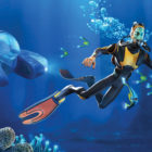 Better than a Netflix Binge – Subnautica by NEEBS Gaming!