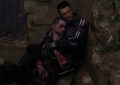 The Magic of the Mass Effect Trilogy: Love and Loss [Opinion]
