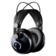 Monoprice Retro Review: $30 Headphones That Beats Wished They Were; And You Are Dumb if You Don't Own Them