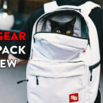 Maingear Backpack Review – The Ultimate Everyday Carry!